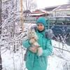 татьяна, 34, г.Воронеж