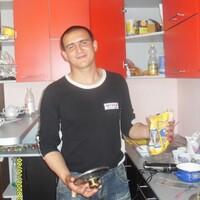 Дмитрий, 35 лет, Рак, Дрогичин