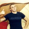 Алик, 28, г.Кемерово