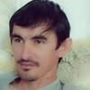 Ismail, 30, Khasavyurt