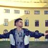Димитрий, 23, г.Нижний Новгород