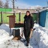 Олег, 58, г.Курганинск
