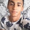 юсуф, 17, г.Волгодонск