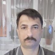 Алексей 43 года (Лев) Тихорецк