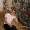 денис, 29, г.Пресновка