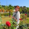 Larisa, 64, Bolsheustyikinskoye