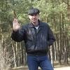 Александр, 46, г.Талдыкорган