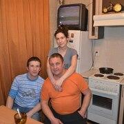 Миха 51 год (Козерог) на сайте знакомств Тынды