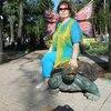 Елена, 56, Павлоград