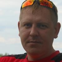 Дмитрий, 39 лет, Близнецы, Тула