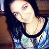Александра, 22, г.Быково