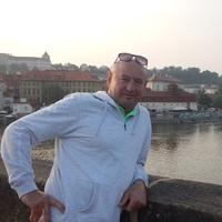 Yuriy, 52 года, Козерог, Нью-Йорк