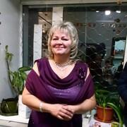 Татьяна 57 Абакан