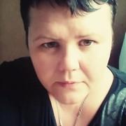 Таня 41 год (Дева) Егорьевск