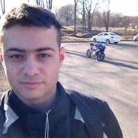 Александр, 25 лет, Стрелец, Санкт-Петербург