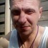 Алексей, 39, г.Тихвин