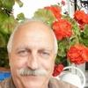 Александр, 62, г.Берлин