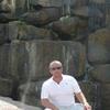 гоша, 51, г.Эйлат