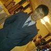 Azamat, 24, г.Чуй