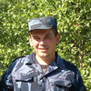 Вячеслав Поликарпов, 37, г.Верхотурье