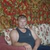 максим, 31, г.Кремёнки