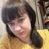 Алёна, 26, г.Красноярск