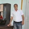 Sirvani, 50, г.Баку
