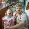Светлана, 61, г.Кондопога