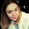 Olena, 29, г.Луцк