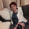 Irina, 48, г.Дублин