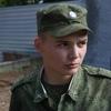 Геодезист, 23, г.Санкт-Петербург