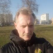 Вячеслав 50 Москва