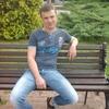 денис, 35, г.Солигорск