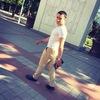Армен, 20, г.Усть-Лабинск