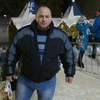 Александр, 39, г.Курск