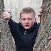 Dimka, 35 лет, Весы, Киев