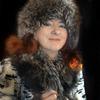 алина, 57, г.Усть-Каменогорск