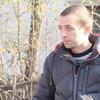 Иван, 32, Боярка