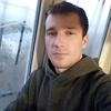 Азрет, 32, г.Нальчик
