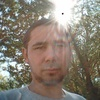 надир, 31, г.Оренбург
