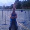 Валерий, 43, г.Москва