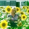 Марина, 36, г.Изобильный