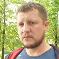 Алексей, 36 лет, Водолей, Ростов-на-Дону