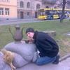 Толік volodimirovich, 20, г.Здолбунов