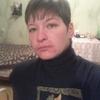 Екатерина, 32, г.Рогачев