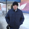 Sergei Mautin, 41, г.Новосибирск