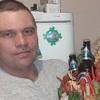 Алексей Зубко, 40, г.Челябинск