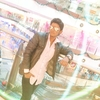Ghayas, 19, г.Канпур