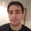 Рин, 23, г.Махачкала
