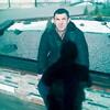 Kindrat, 47, Снятин